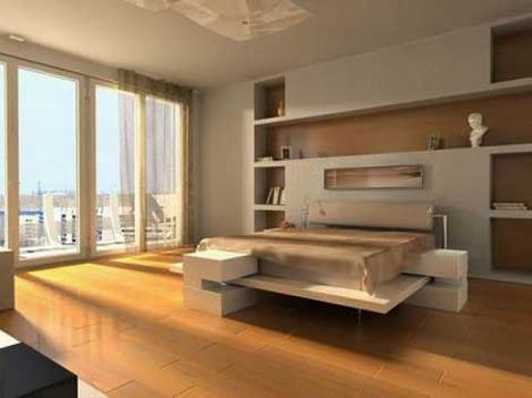 urz dzamy sypialni pi kne wn trza blog o aran acji wn trz 45 modern bedroom ideas for you and your home interior