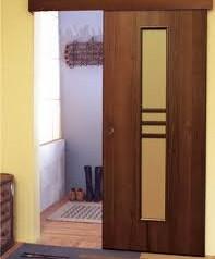 Gdzie najlepiej sprawdzą się drzwi przesuwne?