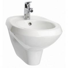 Czego zawsze brakowało w twojej łazience?