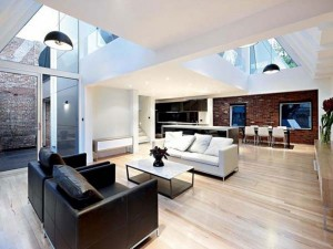 Modern-Interior-Design-of-an-Industrial-Style-Home-in-Melbourne-Living-Room-800x600