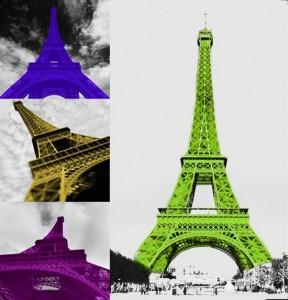kanwa-colored-eiffel-tower,44271206,apla