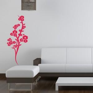 naklejka-welurowa-kwiat-och20w
