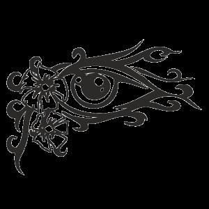 naklejka-welurowa-oczy-oko-10