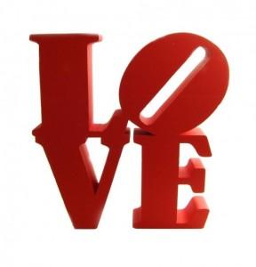 napis-dekoracyjny-love,44296112,apla