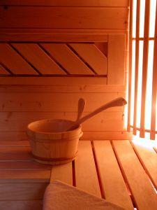 220186_sauna