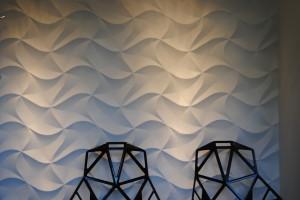 panele-dekoracyjne-046