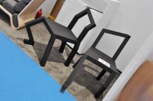 idace krzeslo
