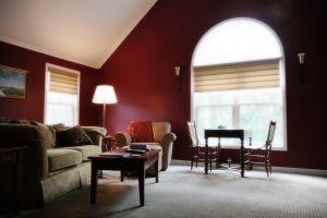 Małe mieszkanie – jak je urządzać?