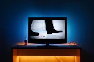 Telewizory współcześnie