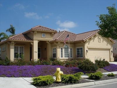 Nowa-stara elewacja domu
