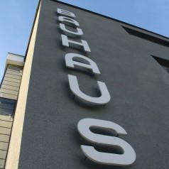 Bauhaus czyli nowoczesna klasyka