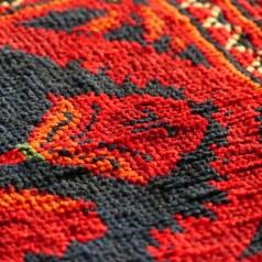 Jak dobrać dywan do wnętrza?