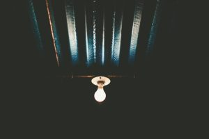 lightbulb-984139_960_720