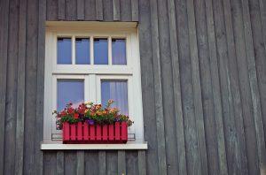window-1601423_960_720