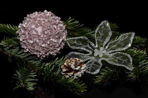 christmas-balls-1830359_960_720