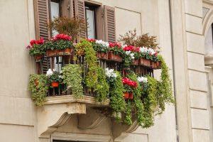 balcony-979257_1280