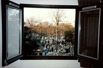 Jak konserwować okna?