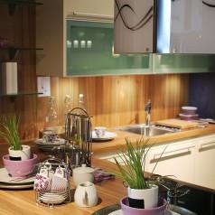Jaki zlewozmywak do kuchni najlepiej kupić?