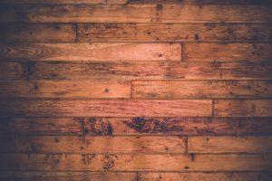 wood-pattern-ground-parquet-floor-large
