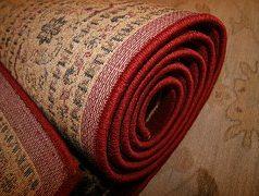 Jak wybrać dywan? O czym pamiętać?