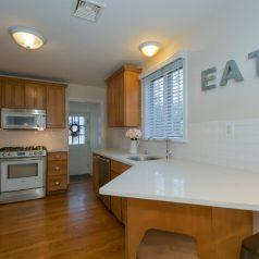 Jakie panele do kuchni będą najlepsze?