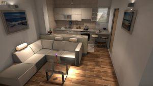 kitchen-673733_1280